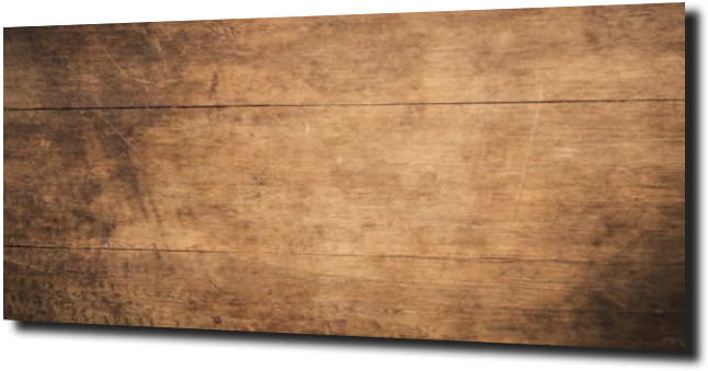 obraz na szkle Drewno deska, natura 11 120X60