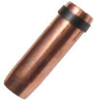 WELDLINE DYSZA GAZOWA DO UCHWYTU MIG/MAG 16,5mm WMT2 500W / WTM2 401W
