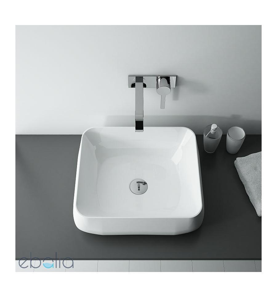Umywalka nablatowa 46 Etno Elita (145039)