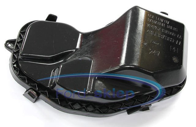 kołpak reflektora halogenowego Ford - P / 1324265