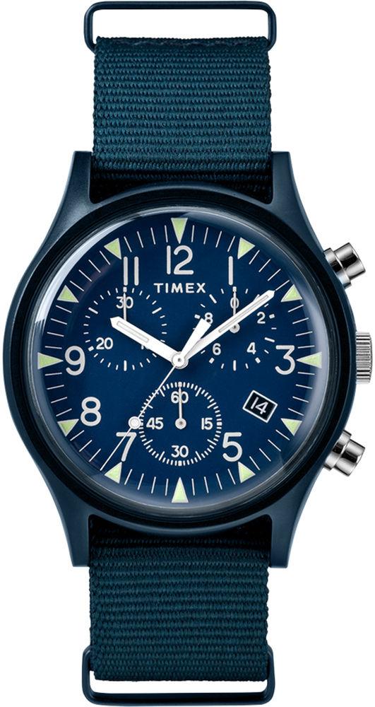 Timex TW2R67600