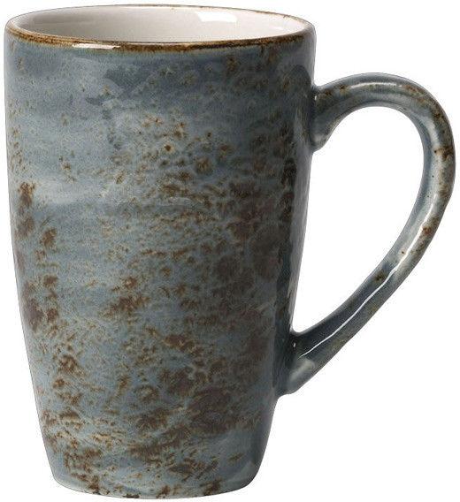 Kubek Quench 340 ml niebieski Craft Steelite 11300591