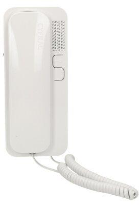 Unifon CYFRAL Smart Biały