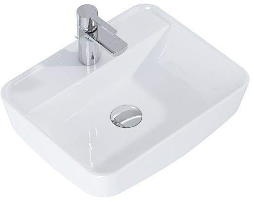Umywalka nablatowa 50 Enzo Elita (145082)