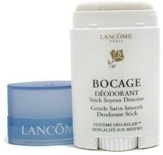 Lancôme Bocage dezodorant w sztyfcie do wszystkich rodzajów skóry 40 ml