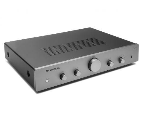 Cambridge Audio AXR85 Amplituner Stereo - Salon Warszawa, Raty, Dostawa Gratis