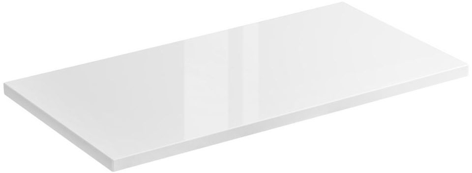 Blat łazienkowy CAPRI 80 X 46 COMAD