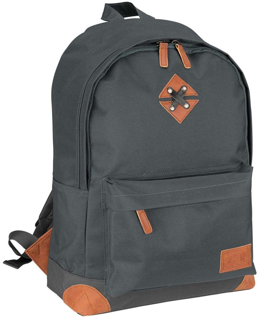 Plecak szkolny młodzieżowy Abbey 20L