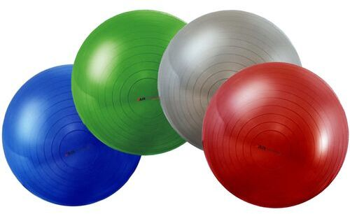 ARmedical Piłka rehabilitacyjna ABS