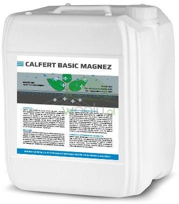 CALFERT BASIC MAGNEZ 20L