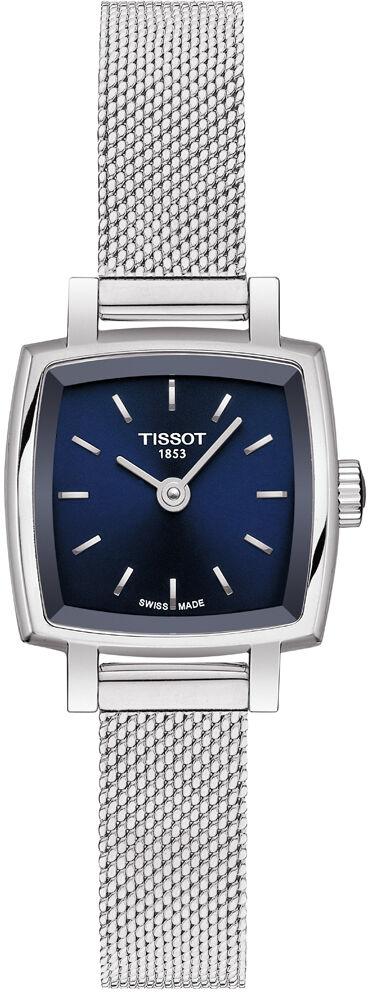 Tissot T058.109.11.041.00