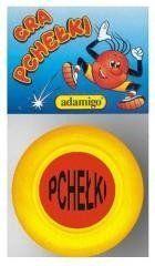 Pchełki - Adamigo