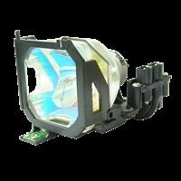 Lampa do EPSON EMP-815 - oryginalna lampa z modułem