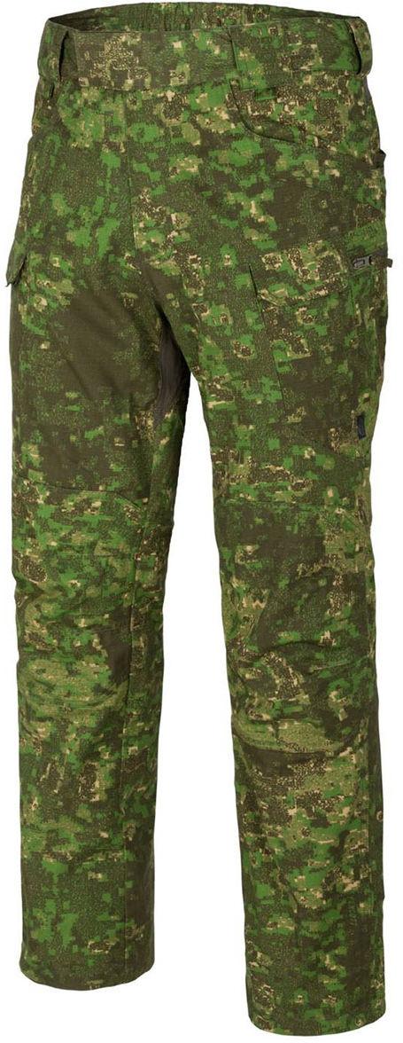 Spodnie Helikon UTP Flex PenCott Wildwood (SP-UTF-NR-45) H