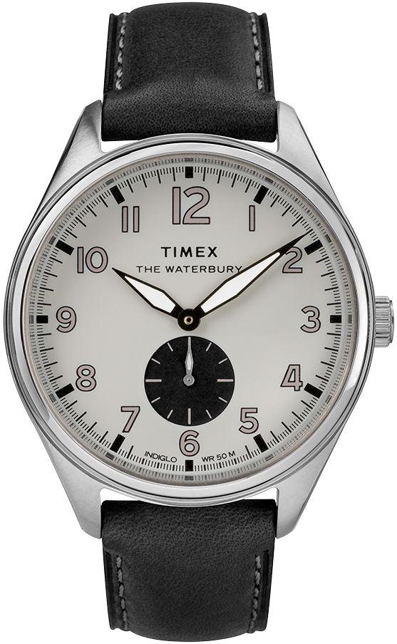 Timex TW2R88900