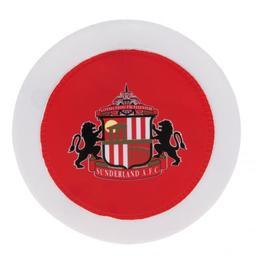 Sunderland AFC - etui na CD