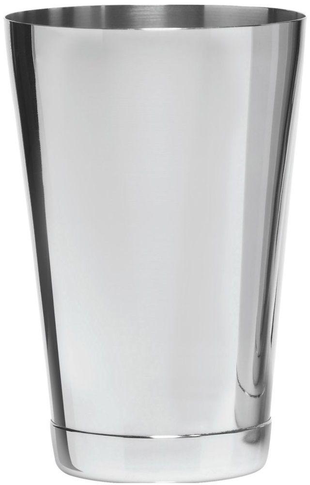 Shaker bostoński TIN TIN