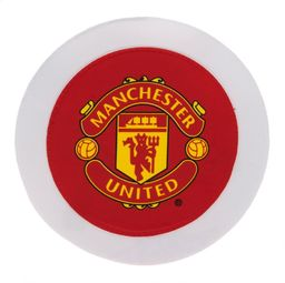 Manchester United - etui na CD