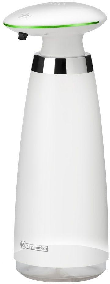Helpmation V473 - Bezdotykowy dozownik mydła