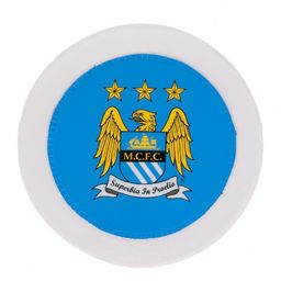 Manchester City - etui na CD