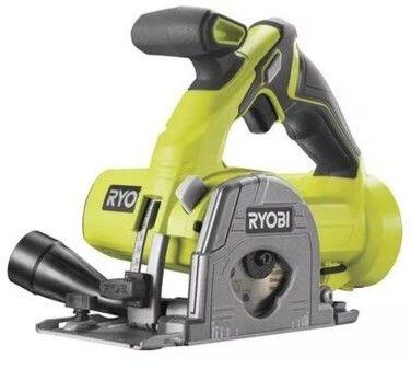 Ryobi / Elektronarzędzia / Bezprzewodowe / Piły i Pilarka tarczowa Ryobi R18MMS-0 5133004515