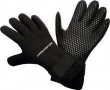 Rękawice SCUBATECH neoprenowe 5 mm