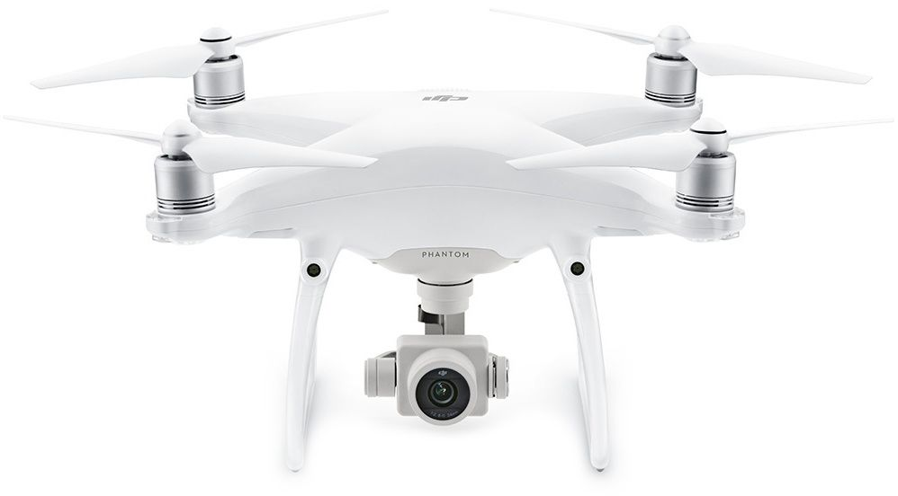 DJI Phantom 4 Advanced - Dron