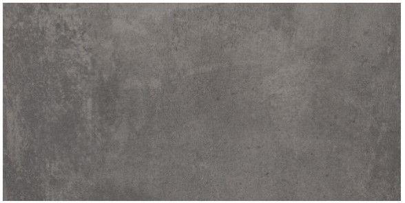 Gres Chromatic Paradyż 29,8 x 59,8 cm grafit 1,07 m2