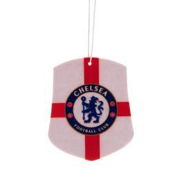 Chelsea Londyn - odświeżacz powietrza