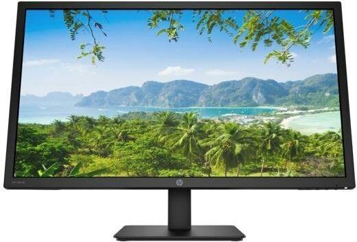 HP Inc. Monitor V28 4K 28 cali 8WH58AA