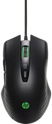 HP X220