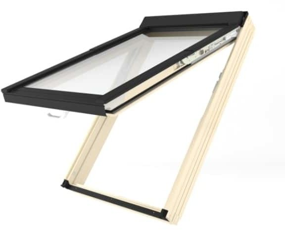 okno-dachowe-uchylno-obrotowe-fpp-v-u5-preselect-max-fakro