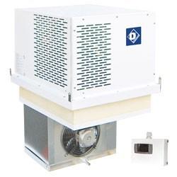 Agregat chłodniczy 780W 230V -5  +5  460x540x(H)750mm