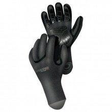 Rękawice CAMARO Seamless - 5mm