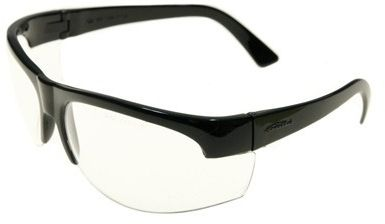 Okulary Bolle Super Nylsun Clear