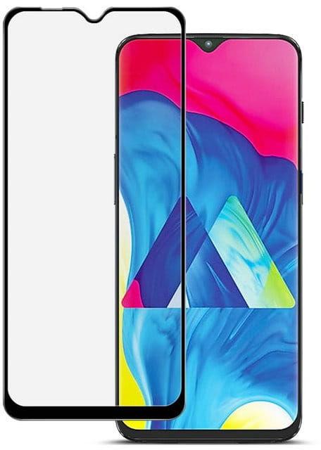 Szkło 5D FULL GLUE Xiaomi Redmi Note 7