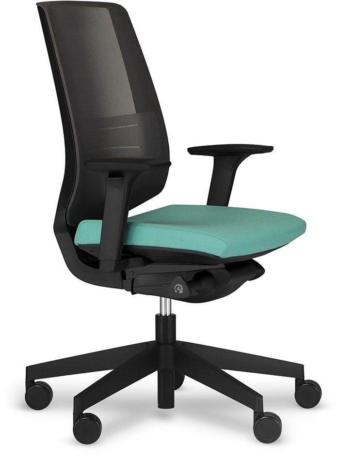 Krzesło LightUp 250 SFL