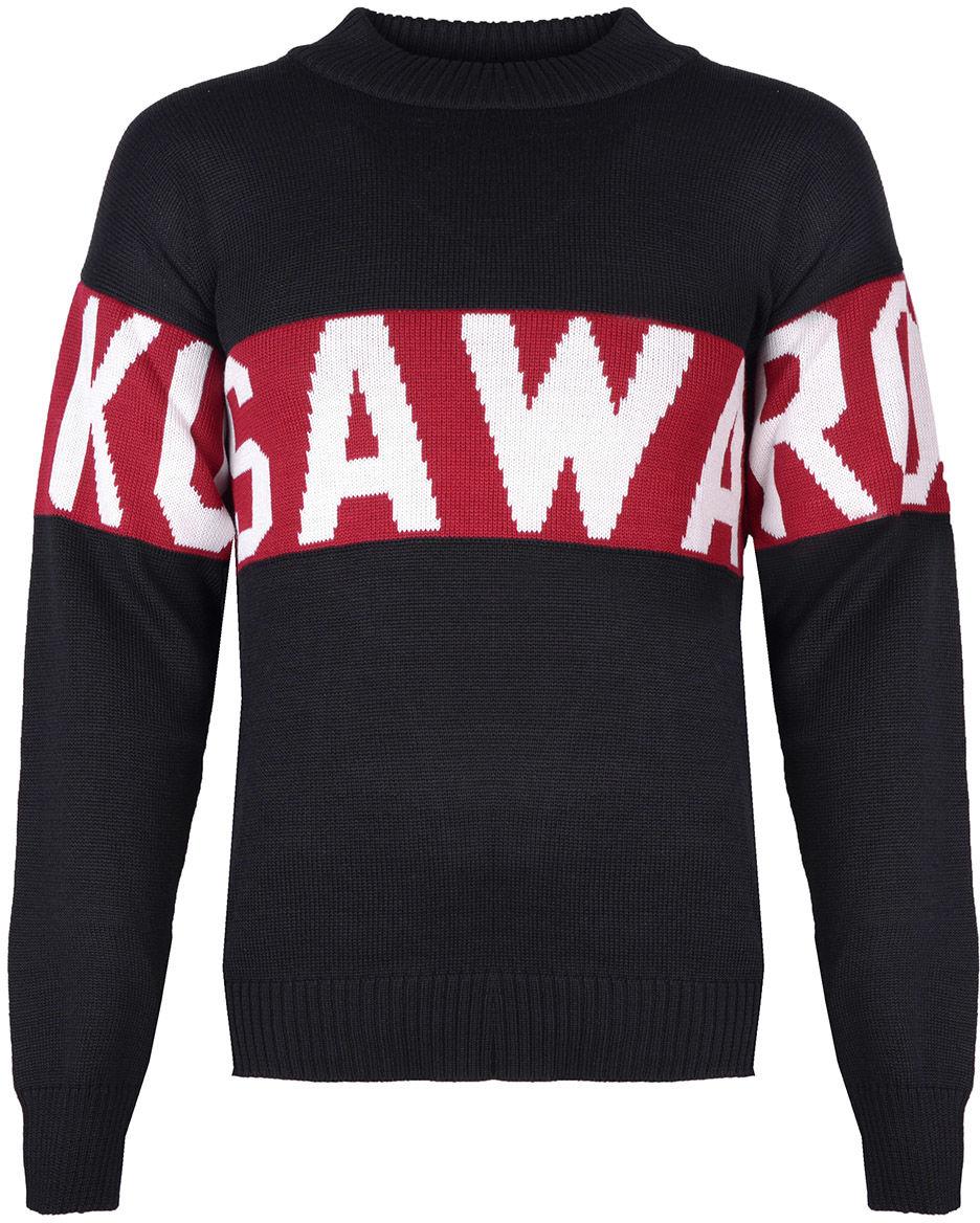 Takeshy Kurosawa Takeshy Kurosawa Sweter