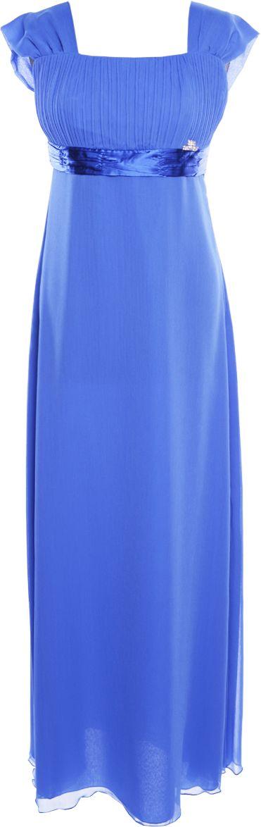 Sukienka FSU158 CHABROWY JASNY
