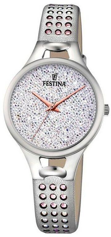 Zegarek FESTINA Mademoiselle F20407/1