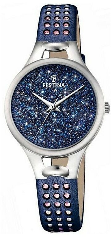Zegarek FESTINA Mademoiselle F20407/2
