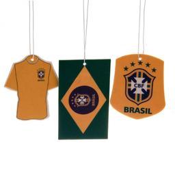 Brazylia - odświeżacze powietrza