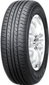 Roadstone CP661 185/55R14 80 H