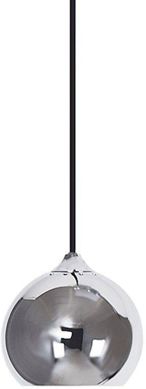 Lampa Gulia 1