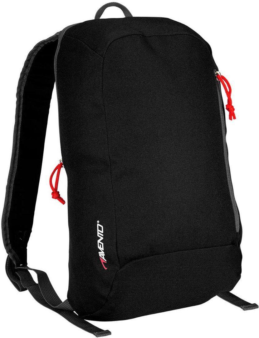 Plecak miejski wycieczkowy Avento 10L