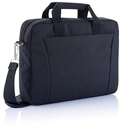 "XD Torba na laptopa 15"", 40 cm, 4 litry, biała"