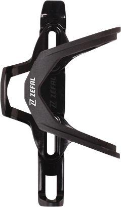 ZEFAL koszyk na bidon rowerowy pulse z2 czarny ZF-1705,3420581705014