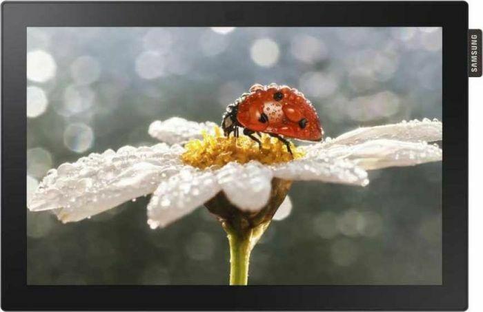 Monitor Samsung  DB10E-T (LH10DBEPTGC/EN)+ UCHWYTorazKABEL HDMI GRATIS !!! MOŻLIWOŚĆ NEGOCJACJI  Odbiór Salon WA-WA lub Kurier 24H. Zadzwoń i Zamów: 888-111-321 !!!