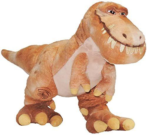 Dino Toys 664616 pluszowa zabawka