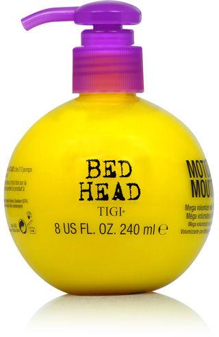 Tigi Bed Head Motor Mouth Mleczko dodające objętość i blask 240 ml